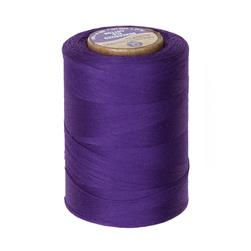 Coats & Clark Star Mercerized Cotton Quilting Thread 1200 Yd. Purple