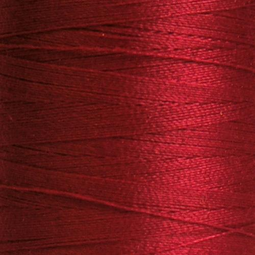 Gutermann Sew-All Thread 110 Yard (408)True Red