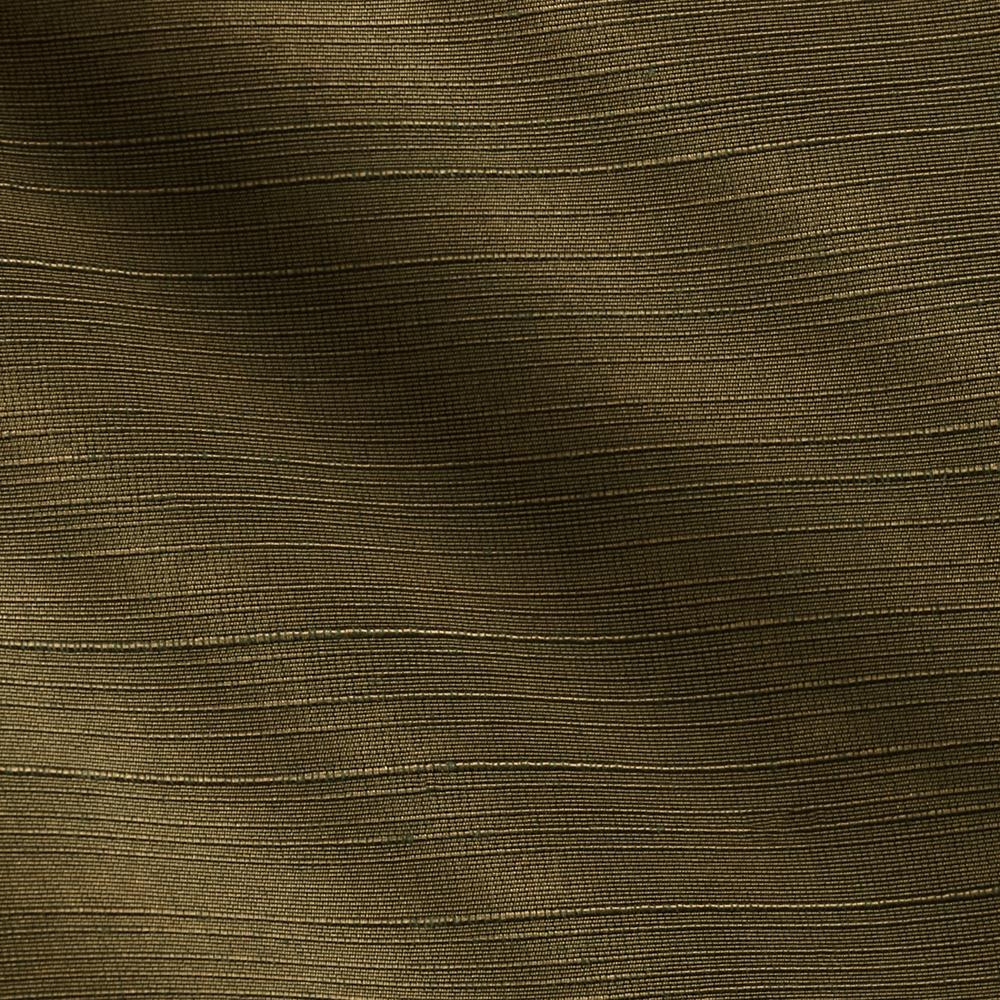 Crestmont Autumn Textured Shantung Cocoa