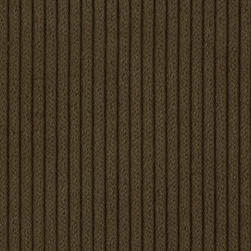 6 wale corduroy taupe discount designer fabric for Kids corduroy fabric