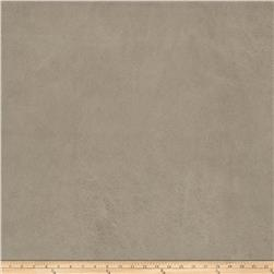 Trend 04209 Faux Leather Limestone