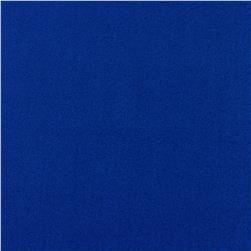 Crayola Solids Midnight Blue