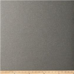 Fabricut 50176w Bergen Wallpaper Sasg Harbor 07 (Double Roll)