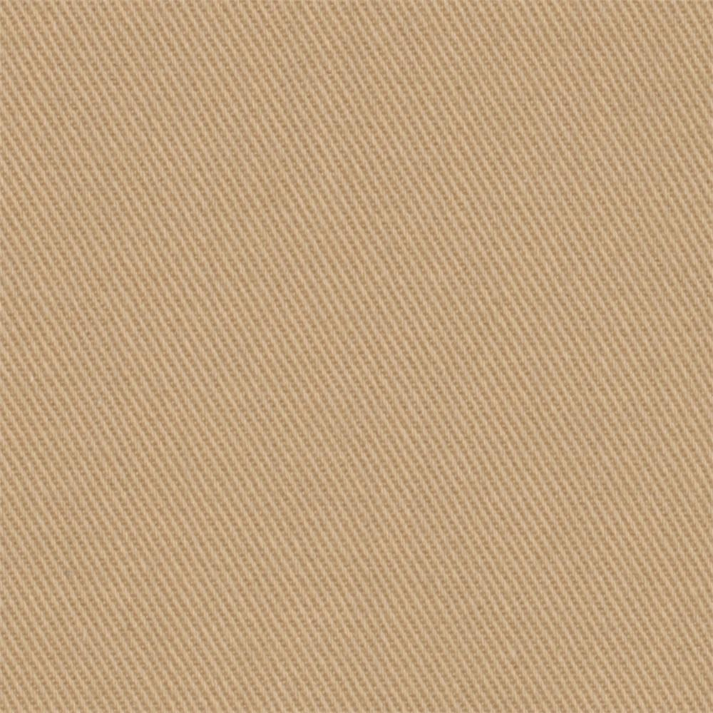 Diversitex Topsider Eco-Friendly Cotton Twill Sand