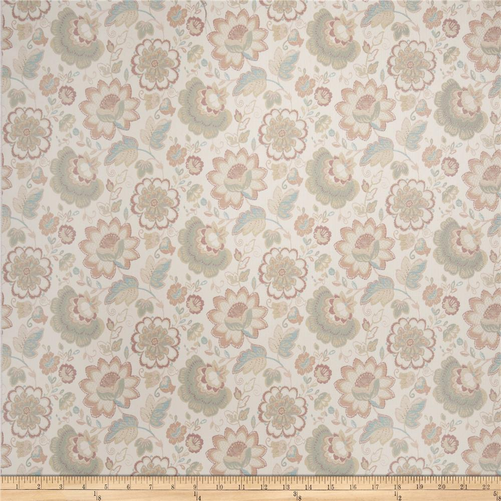 Upholstery Fabric Discount Upholstery Fabric Fabric Com