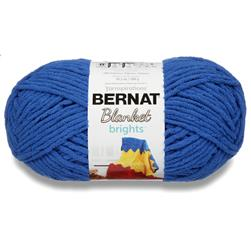 Bernat Cotton-ish by Vickie Howell Yarn (85628) Cotton