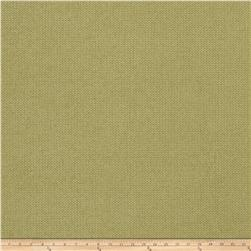 Trend 03600 Boucle Basketweave Chive