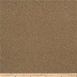 Fabricut Devon Faux Wool Seagrass