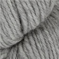 Berroco Ultra Alpaca Light Yarn (4209) Moonshadow