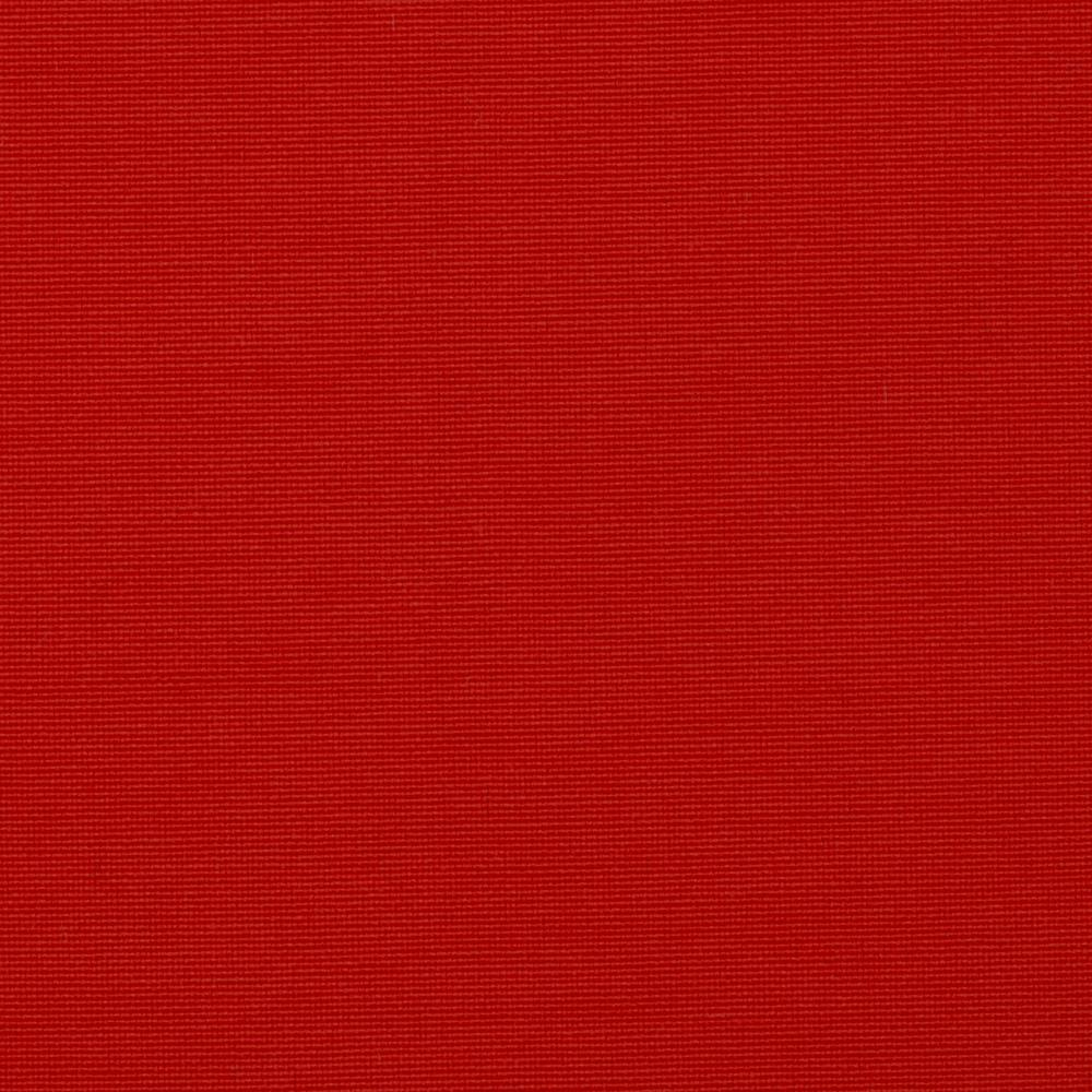 Swavelle/Mill Creek Outdoor Fresco Mojo Red
