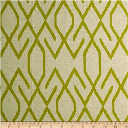 Lacefield Zoe Blend Lime