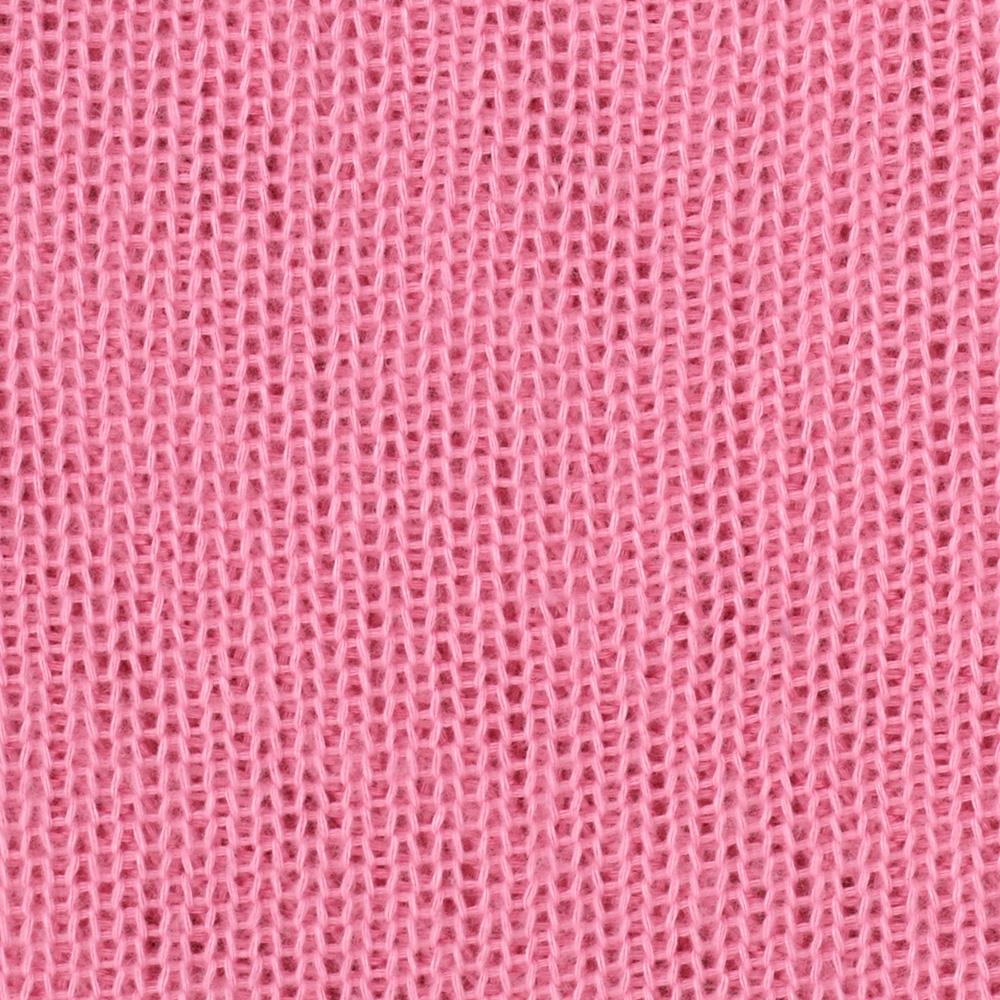 Fabric Knitting Process : Fabric sweater ladies patterns