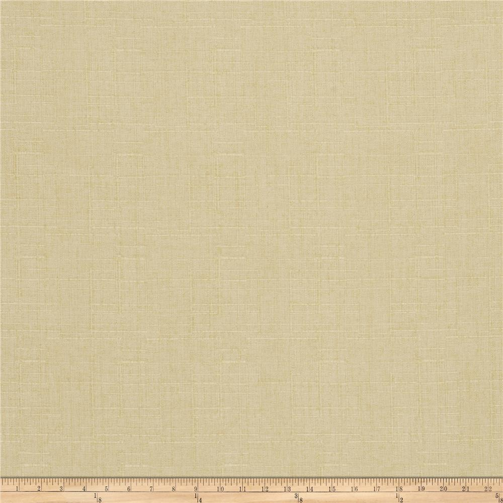 Trend 03910 Faux Suede Straw