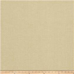Trend 03910 Faux Silk Straw