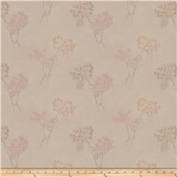 Fabricut Picturesque Sateen Plaza