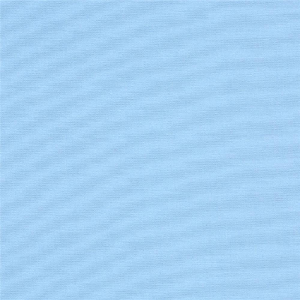 Large Fn 309 Tumblr Background Blue Pastel
