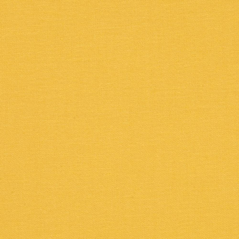 Freespirit Home Décor Home Decorator Sateen Solids Gold