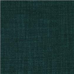 Moda Weave Texture Dusty Tea Fabric