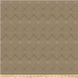 Trend 03162 Faux Silk Taupe