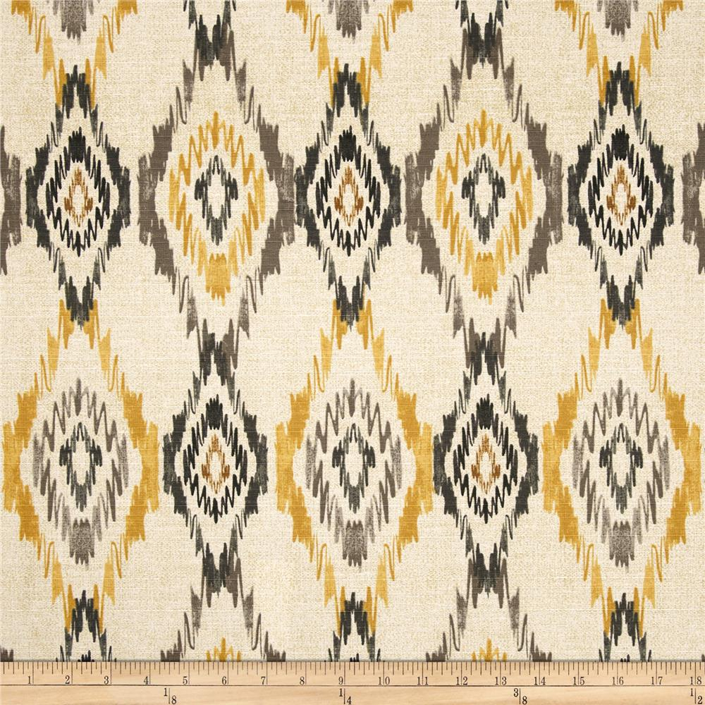 Swavelle/Mill Creek Sosie Ikat Nugget