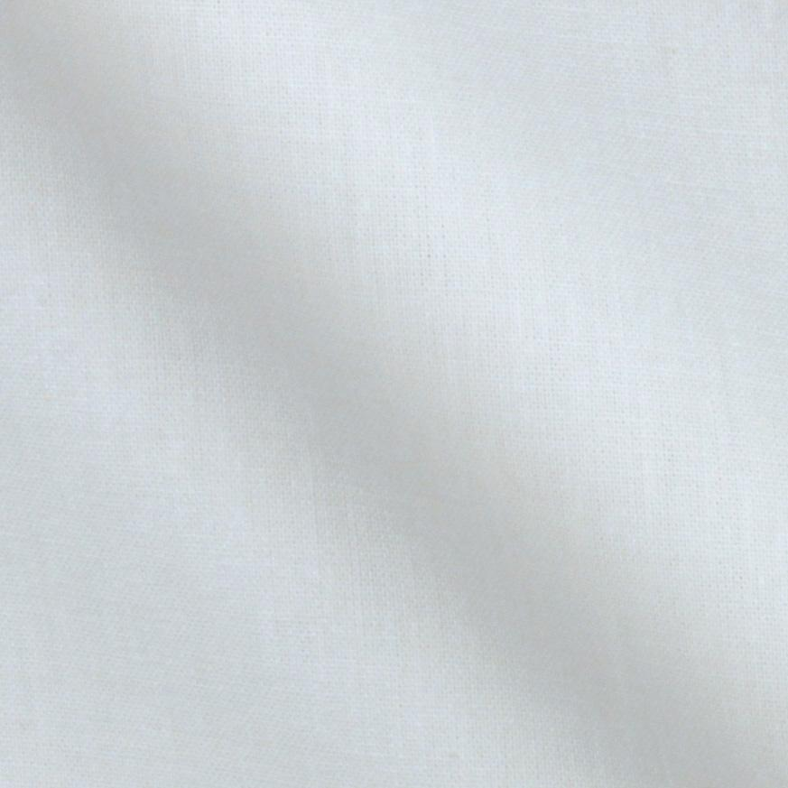 "108"" Wide Colonial Premium Muslin White"