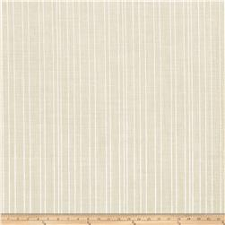 "Fabricut Avita 118"" Sheer Natural"