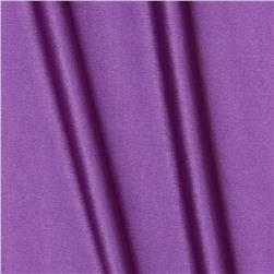 Stretch Slinky Knit Violet