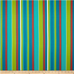 RCA Suzi Stripe Waterfall/Multi