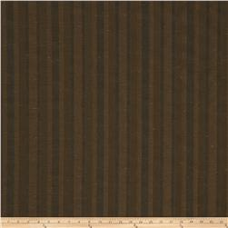 Trend 2683 Faux Silk Coffee