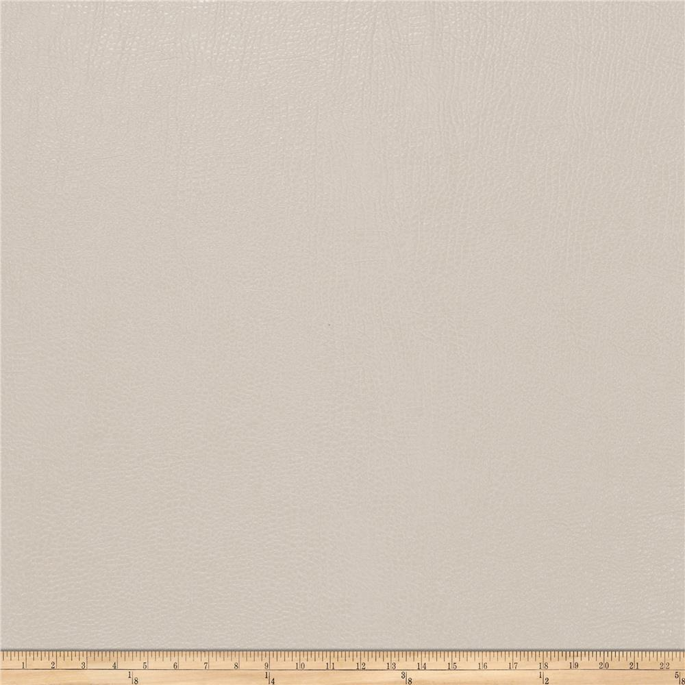 Trend 03343 Faux Leather Birch