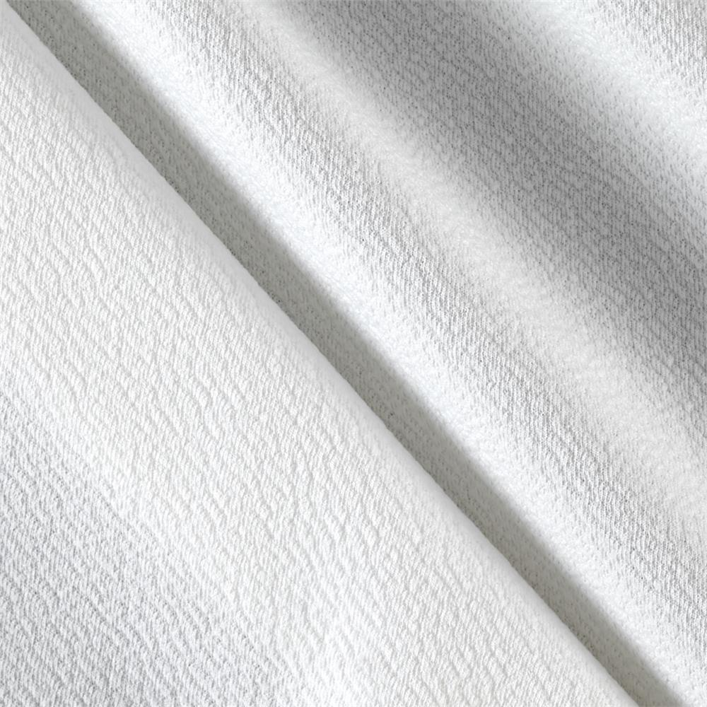Liverpool Double Knit Solid True White