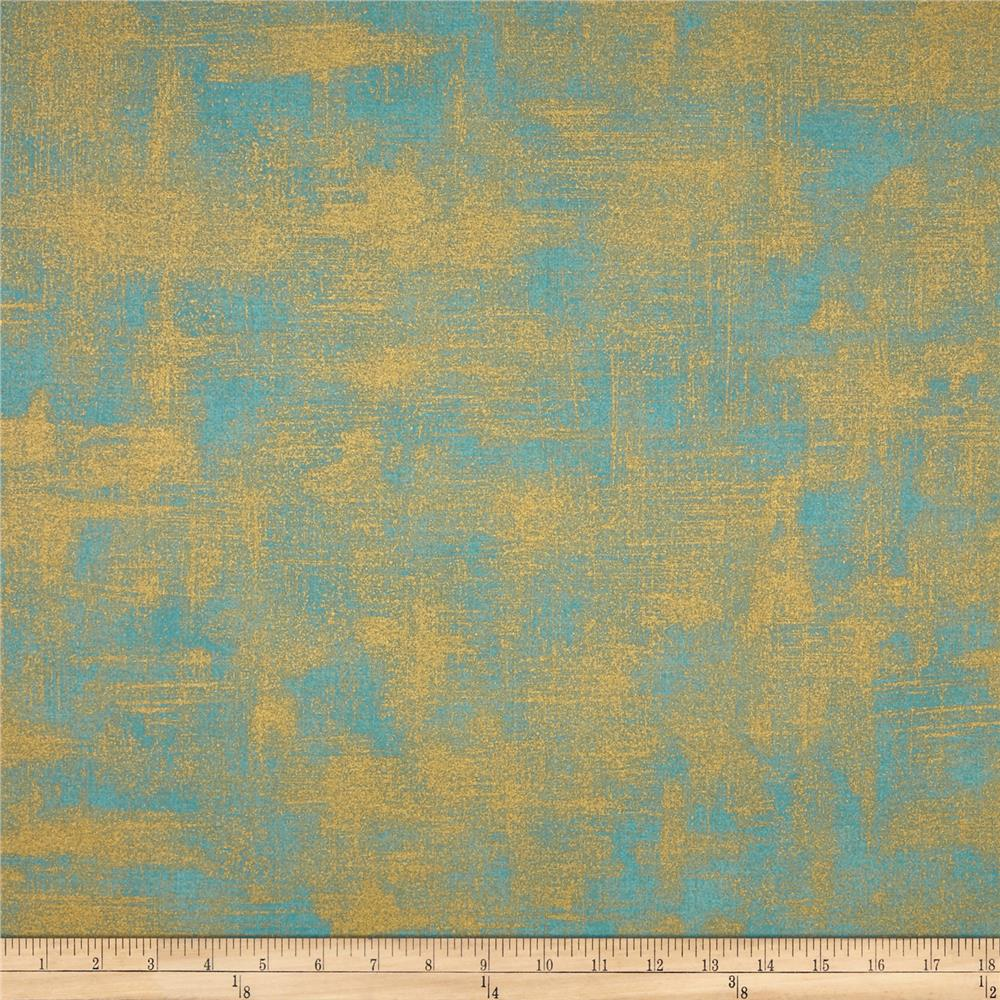 Coordinating Quilting Fabric Cotton Print Fabric