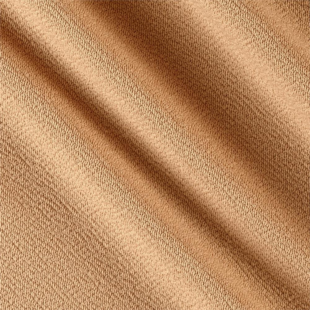 Liverpool Double Knit Solid Tan