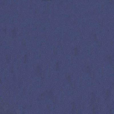 Cotton Blend Broadcloth Navy