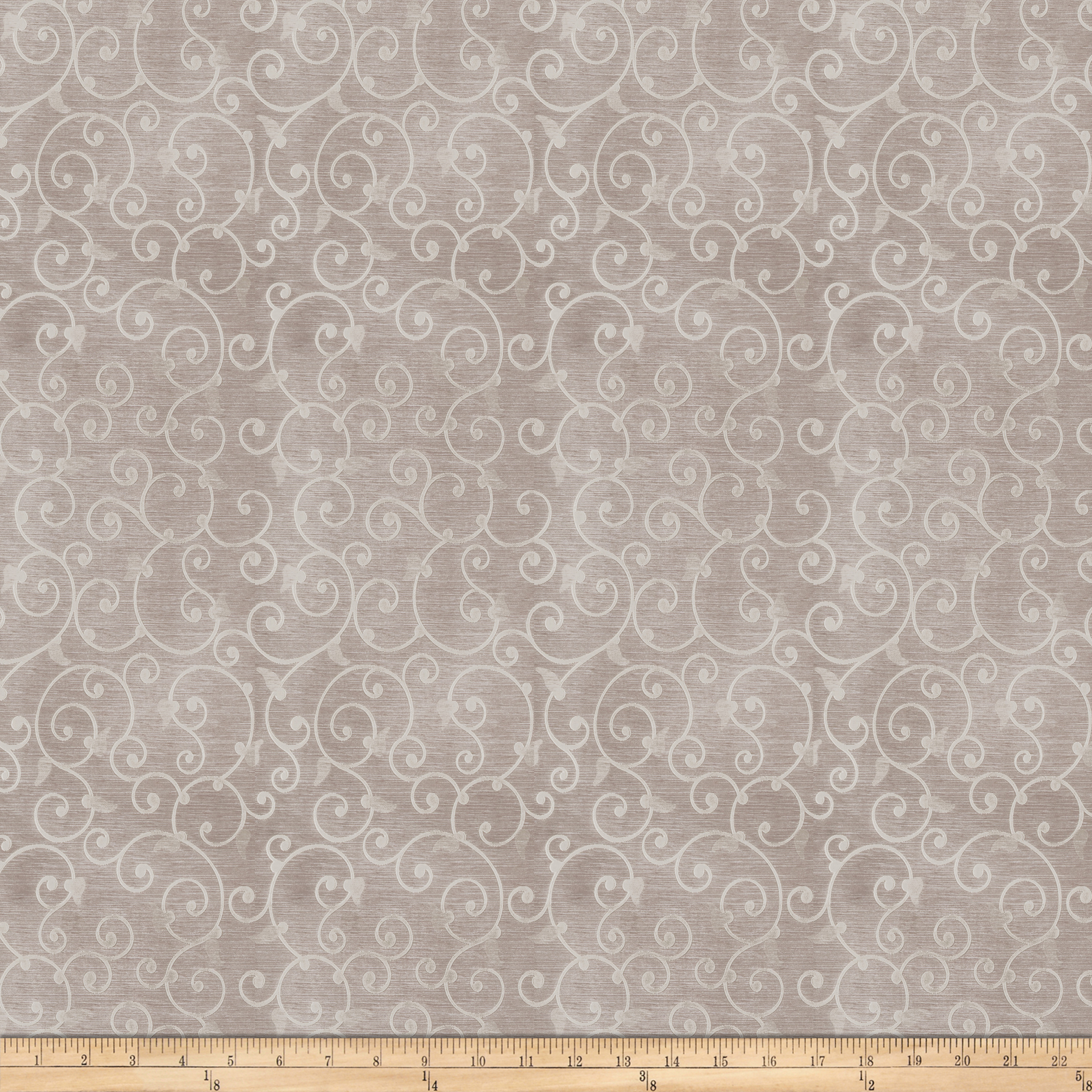 Trend_03242_Faux_Silk_Moonstone_Fabric