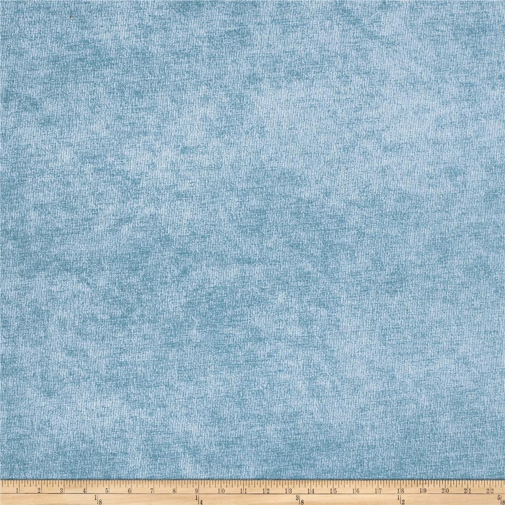 Trend 2570 Chenille Pool