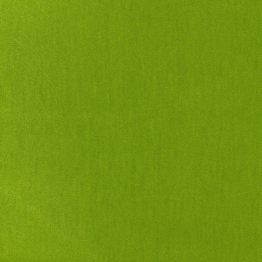 Dakota Stretch Rayon Jersey Knit Lime