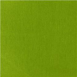 Dakota Stretch Rayon Jersey Knit Lime Fabric