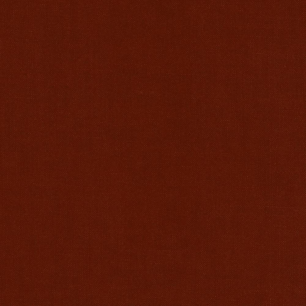 Michael Miller Cotton Couture Broadcloth Spice Red