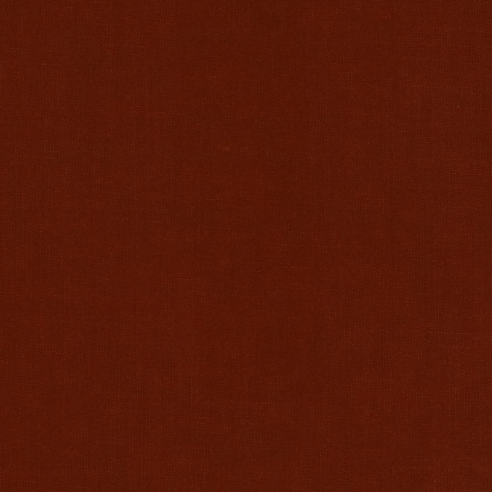 Michael Miller Cotton Couture Broadcloth Spice Red Fabric