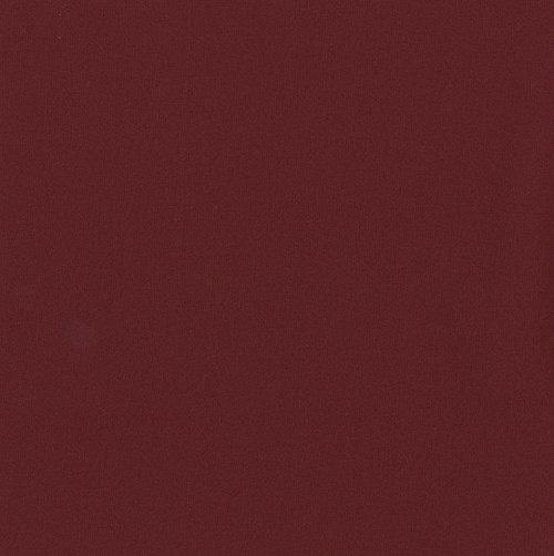Moda Bella Broadcloth (#9900- ) Burgundy