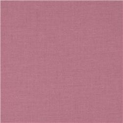 Moda Bella Broadcloth (# 9900-203) Orchd Fabric