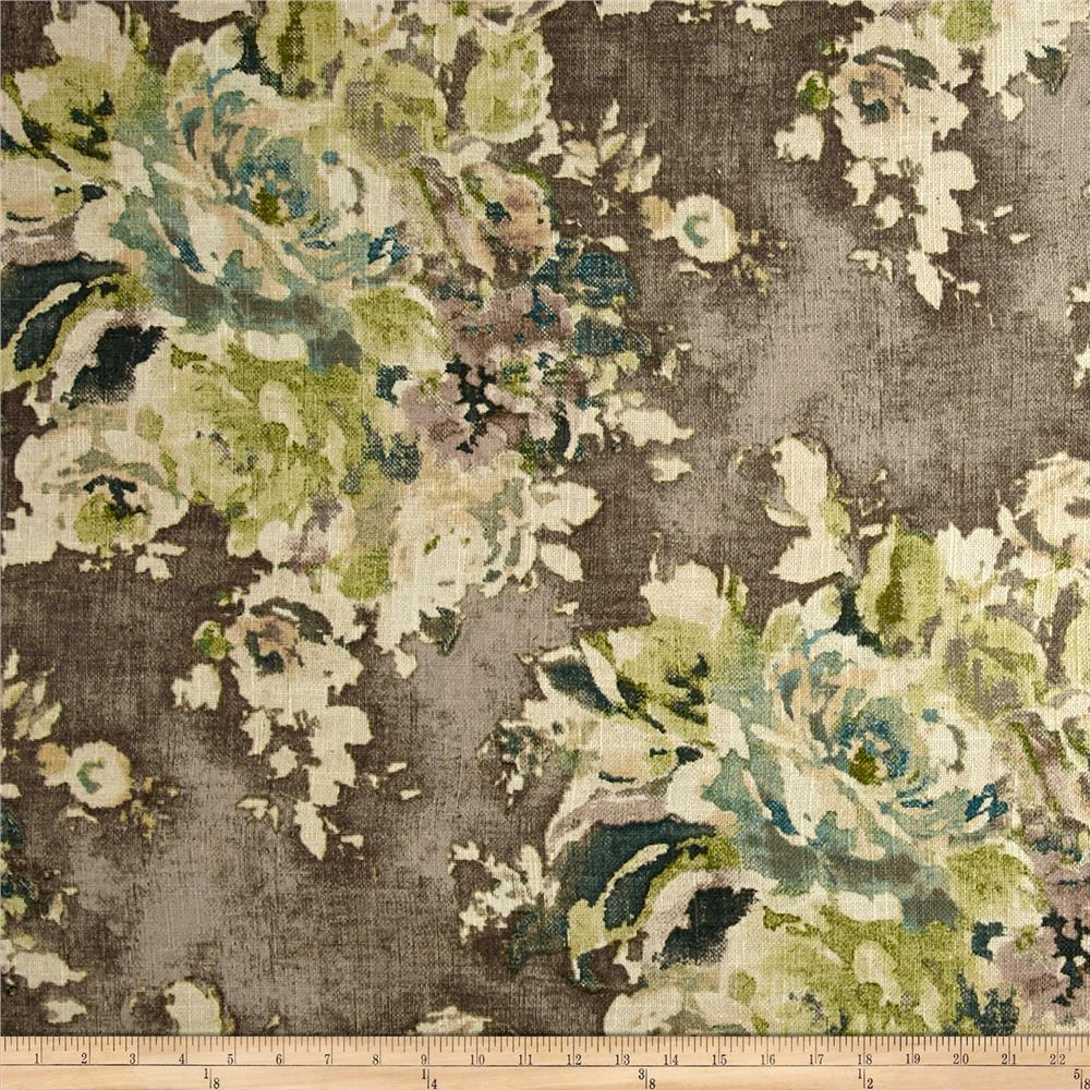 covington venus cindersmoke - Home Decor Fabric