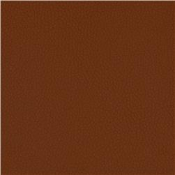 Textile Creations Leather Backed Vinyl Oak