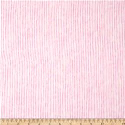 Skinny Stripe Cotton Candy Fabric
