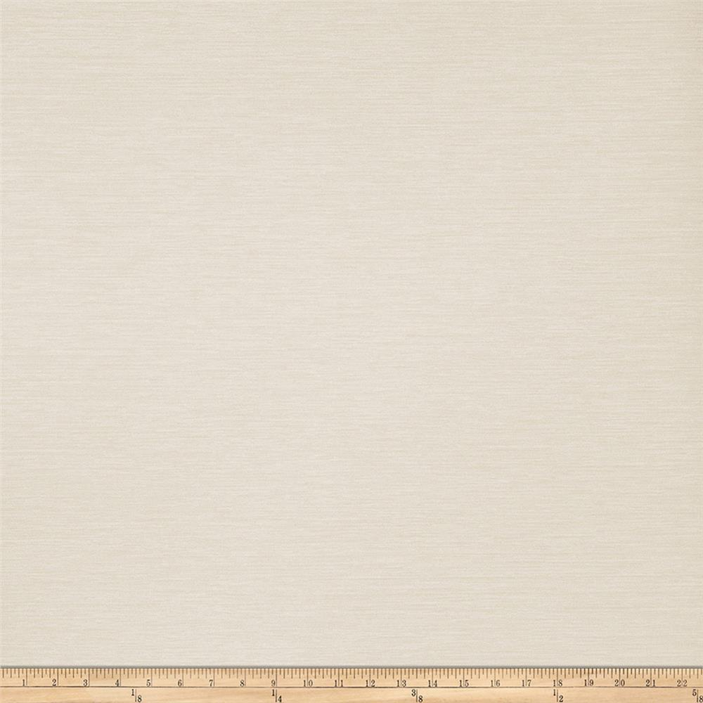Fabricut Winslet Wallpaper Taupe (Double Roll)