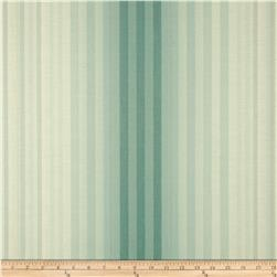 Moda Lulu Watercolor Stripe Mist Fabric