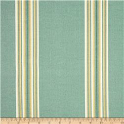 Tempo Indoor/Outdoor Cabana Stripe Cloud
