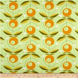 Monaluna Organic Juicy Tang Canvas