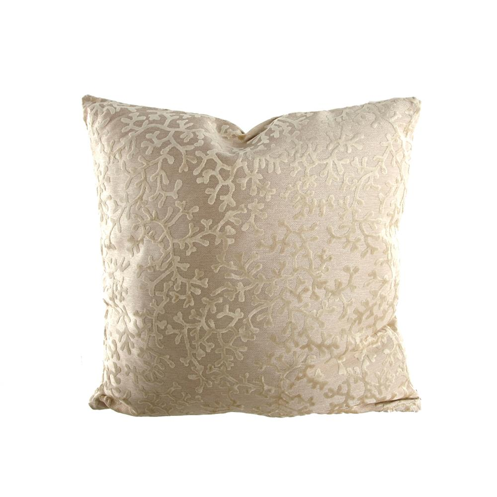 Decorative Pillow Forms : Pillows & Pillow Forms - Home Decor - Fabric.com